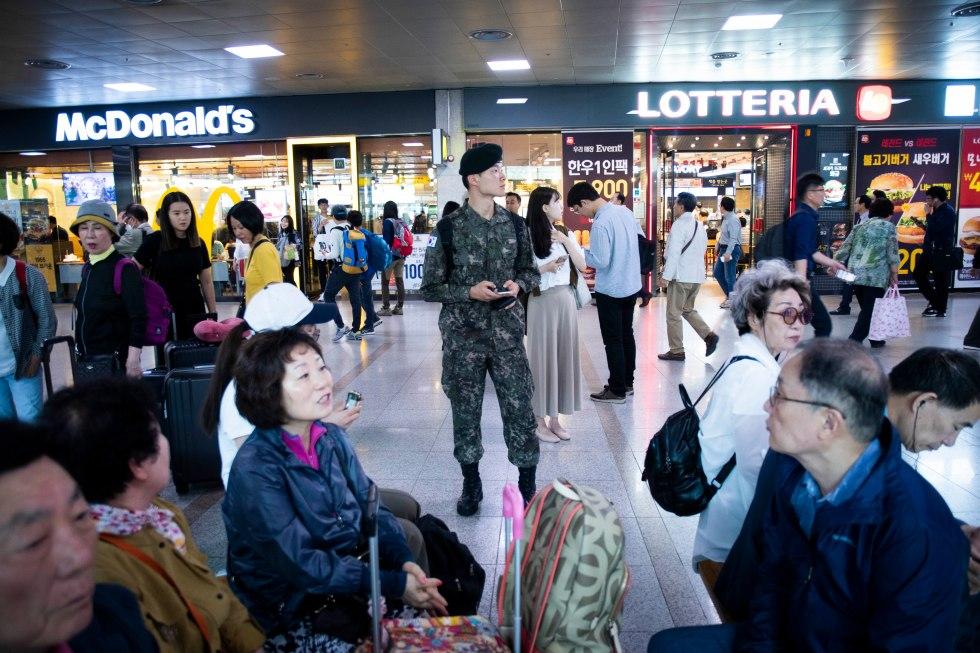 5.25.SeoulStation_Imadali